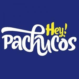 La Pobla FM Pachucos 2 - còpia