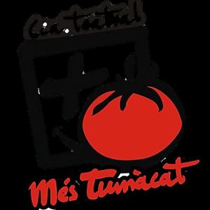 La Pobla FM Tumàcat2.jpg