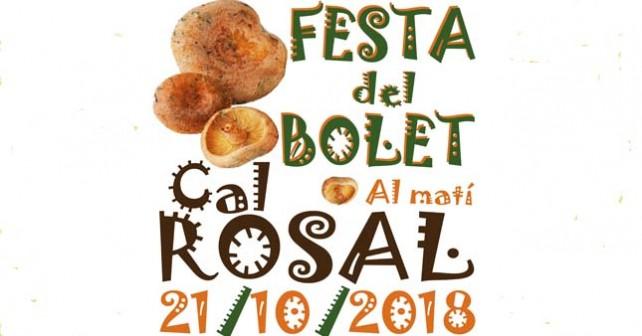 PORT festaboletcal Rosal