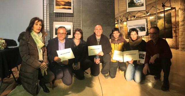 premiats-concurs-fotografia (1)