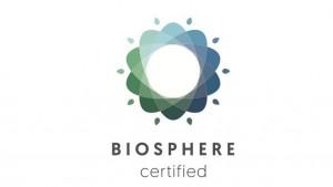 19_01_17_Biosphere (2)
