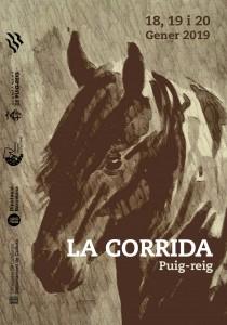 PROGRAMA_lacorrida_2019_digital-1