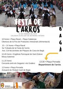 Copia de FESTA DE L'ARRÒS