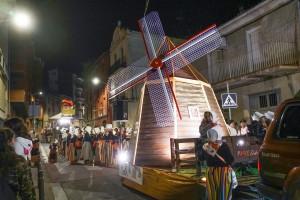 carnaval luigi 2018 (6)