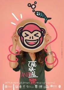 cartell_carnaval_berga2019