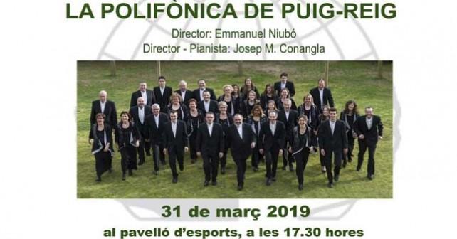 PORT polifonicaconcert19