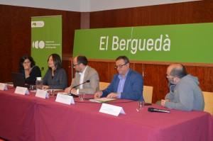 campanya berguedà (13)
