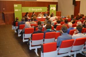 campanya berguedà (2)
