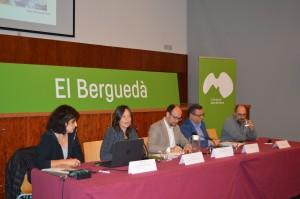 campanya berguedà (4)