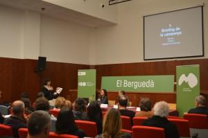 campanya berguedà (9)