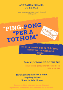 Cartell-Ping-pong-3-724x1024