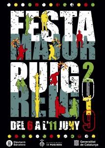 cartell-festa-major-puig-reig