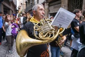 Foto Luigi Patum T23 (23)