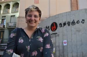 Mònica Garcia (2)