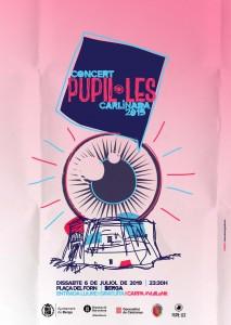 cartell_concertPUPILLES