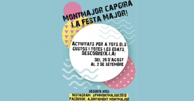 PORT FM Montmajor19