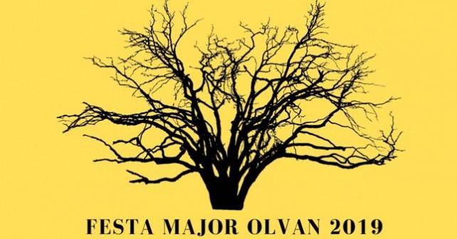 PORT FM Olvan
