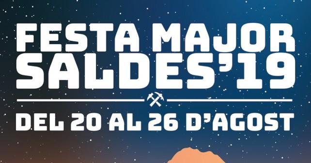 saldes_2019