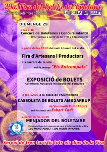 20190928-003_fira_del_bolet_-_diumenge