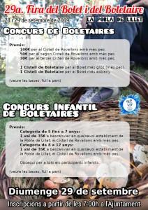 20190928-004_cartell_concurs_de_boletaires