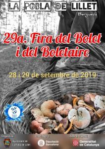 20190928_001_fira_del_bolet_-_portada