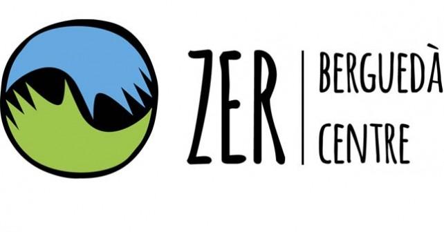 Logo ZER Bgda centre