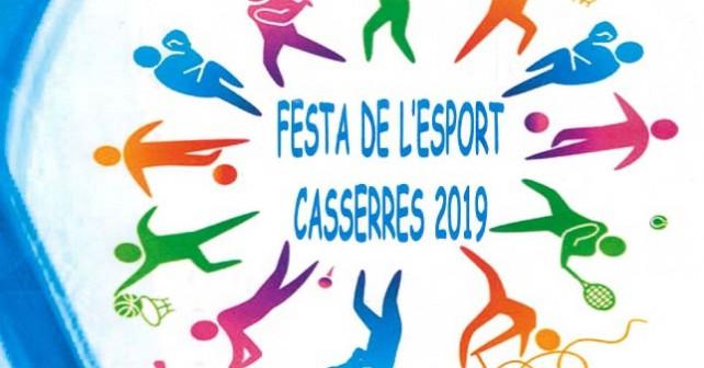 PORT Festa Esport Casserres 19