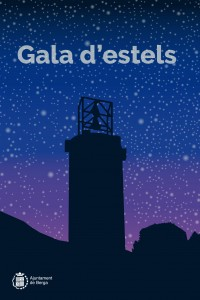 Gala d'estels 2019 DEF NO marques