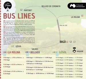 bus-lines-1024x945