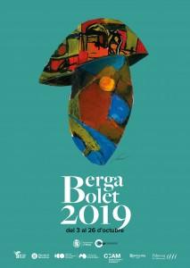 BergaBolet19_Cartell