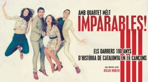 Imparables 2