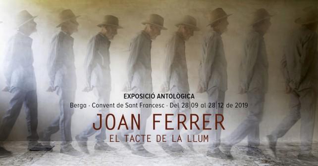 Joan Ferrer