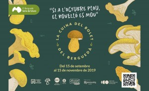 CuinaBolet-cartell