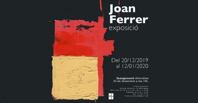 PORT exposiciojoanferrer1219