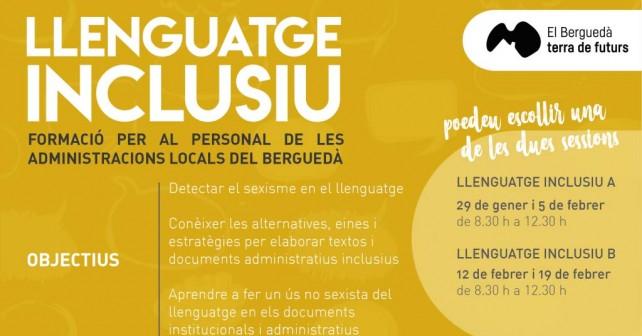 PORT formacio-llenguatge-inclusiu