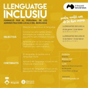 formacio-llenguatge-inclusiu-1024x1024