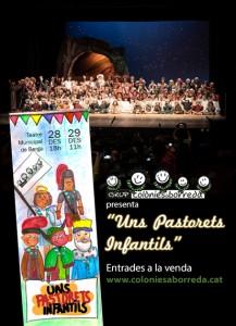 pastorets-tasta_bodedebo