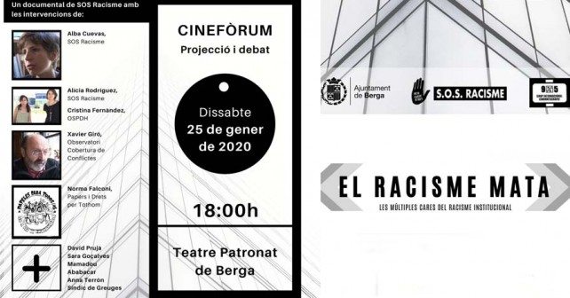 PORT cineforumracisme20