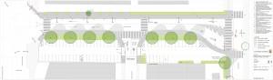 S:POLIGONProjecte millora d'un tram del Camí de Can Ballús a