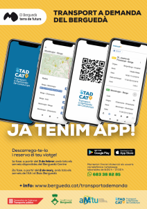 tad-app-transport-demanda-bergueda-723x1024