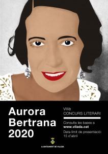 202015 Aurora Bertrana v5.indd