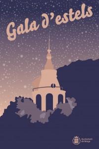 Gala d'estels_2020_01