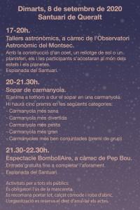 Gala d'estels_2020_02