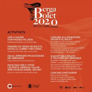 Bergabolet2020 (5)