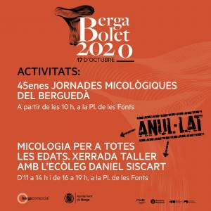 Bergabolet2020 (7)