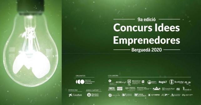 PORT concursemprenedors2020