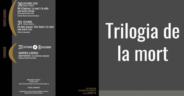 PORT trilogiamort1120