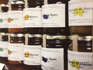 Aparador productes Berguedà (12)