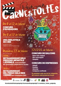 CARTELL CARNAVAL 2021_page-0001