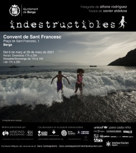 Cartell - Indestructibles